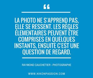 citation_photo_11